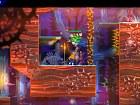 Guacamelee! 2 - Imagen PC