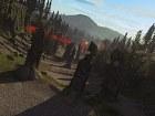 ONRUSH - Imagen PS4