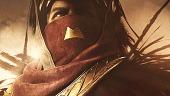 Bungie presenta primeros detalles de Destiny 2 – La Maldición de Osiris