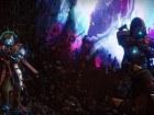 Destiny 2 - La maldición de Osiris - Xbox One