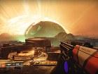 Destiny 2 - La maldición de Osiris - Imagen