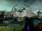 Destiny 2 - La maldición de Osiris - Imagen PC