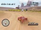 Cars - Imagen Wii