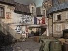 Call of Duty WWII - La Resistencia - Imagen