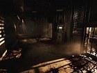 Call of Duty WWII - La Resistencia - Pantalla