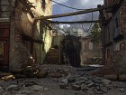 Call of Duty WWII - La Resistencia - Imagen Xbox One