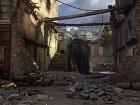 Call of Duty WWII - La Resistencia - Imagen PC