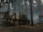 Call of Duty WWII - La Resistencia