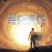 Carátula de Eden Tomorrow - PS4