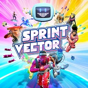 Sprint Vector PS4