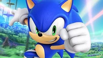 Sega: La película de Sonic dará a conocer al personaje a todo el mundo