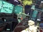 Apex Construct - Imagen PS4