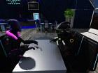 Empyrion - Galactic Survival - Imagen