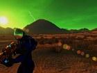 Empyrion - Galactic Survival - Pantalla
