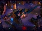 Steamburg - Imagen PC