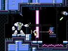 Super Mighty Power Man - Imagen