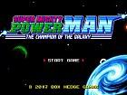 Super Mighty Power Man - Imagen Xbox One