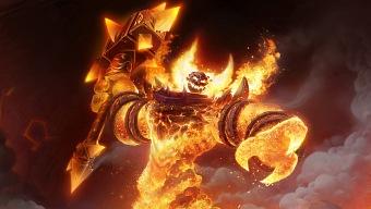 WoW Classic no competirá por población con Battle for Azeroth