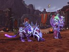 WoW Battle for Azeroth - Imagen PC