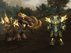 WoW Battle for Azeroth - Imagen