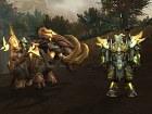 World of Warcraft Battle for Azeroth - Imagen
