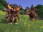 World of Warcraft Battle for Azeroth - Imagen PC