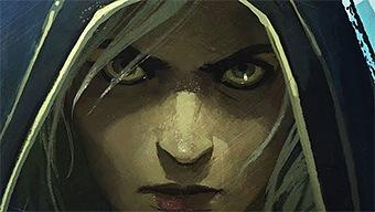 World of Warcraft: Jaina protagoniza el primer corto de Warbringers