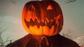 Los jugadores de Hitman 2 sufrirán el terror en su actualización de Halloween