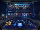 League of War VR Arena - Pantalla
