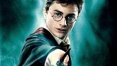 Harry Potter: Wizards Unite es lo próximo de los autores de Pokémon GO