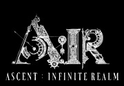 Ascent: Infinite Realm PC