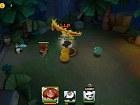 DreamWorks Universe of Legends - Imagen Android