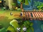 DreamWorks Universe of Legends - Imagen