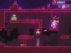 Uurnog Uurnlimited - Imagen Nintendo Switch