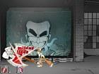 Super Daryl Deluxe - Imagen PC