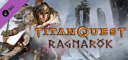 Titan Quest: Ragnarök