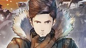 Valkyria Chronicles 4 da a conocer su pase de temporada