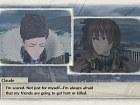 Valkyria Chronicles 4 - Imagen Xbox One