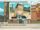 Valkyria Chronicles 4 - Imagen Xbox One