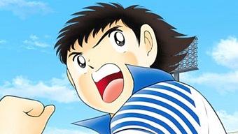 Captain Tsubasa: Dream Team, ¿el mejor videojuego basado en el manga de Captain Tsubasa?