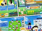 Captain Tsubasa Dream Team - Imagen