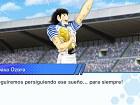 Captain Tsubasa Dream Team - Imagen Android