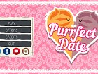 Purrfect Date - Imagen PC