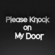 Please Knock on My Door PC