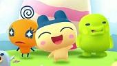 Los mejores juegos Android e iOS de la semana #15