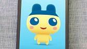 My Tamagotchi Forever: Tráiler de Anuncio