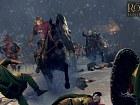Total War ROME II – Imperio dividido - Imagen PC