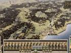 Total War ROME II – Imperio dividido - Imagen