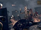 Total War ROME II – Imperio dividido - Pantalla