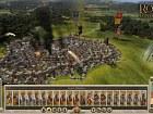 Total War ROME II – Imperio dividido